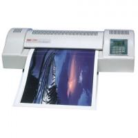 GBC HeatSeal 3500 Pro