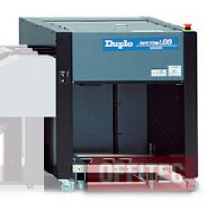 Duplo DBM-400STR
