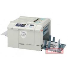 Цифровой дупликатор Duplo DP-A100
