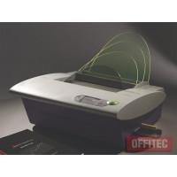 FastBack 20 - переплетный аппарат для профессионального эксклюзивного переплета