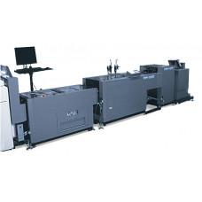 Duplo DIGITAL INLINE DBM-5000