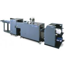 Duplo DIGITAL System 5000