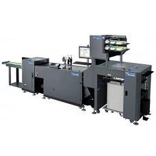 Duplo DIGITAL System 5000 Pro