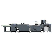 Duplo DIGITAL System 5000 Pro SCC
