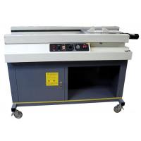 Термоклеевая машина SBL-39AM