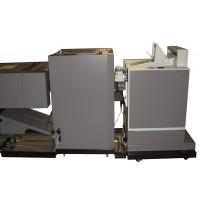 ASM-500 - Устройство формирования квадратного корешка