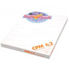 MagicTouch CPM 6.2 - для керамики, пластика, металла и других твердых поверхностей