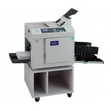Цифровой дупликатор Duplo DP-G200