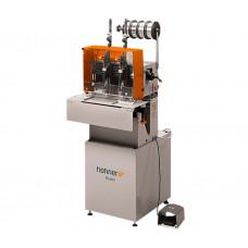 Проволокошвейная машина Hohner EXACT