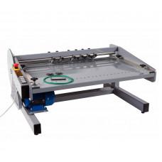 Paperfox R-760A