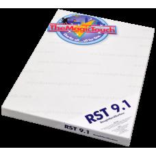 MagicTouch RST 9.1 - для не гладких твердых поверхностей (дерево, пробка и т. п.)