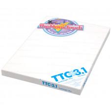 MagicTouch TTC 3.1 Plus - для плотных белых тканей