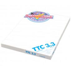 MagicTouch TTC 3.3 - для белого текстиля