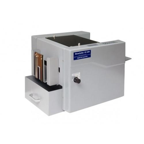 Автоматическая машина для резки DocuCutter CC-229