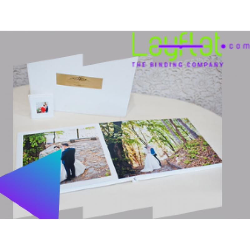 НИССА Дистрибуция стала официальным дистрибутором Layflat.com