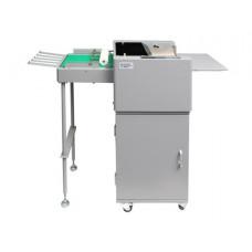Автоматическая машина для резки DocuCutter CC-330