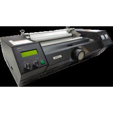 Клеемазательная машина PRINTELLECT GLUECOVER — 1506 MH