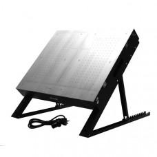 Базовый стол PRINTELLECT FULLCY — 1408 F