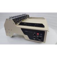 Универсальная постпечатная машина PRINTELLECT BOXBINDER RE-1404 МB