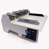 Универсальная постпечатная машина PRINTELLECT BOXBINDER RE-1404 МB light