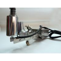 Термоклеевой модуль PRINTELLECT BOXBINDER HM6-A