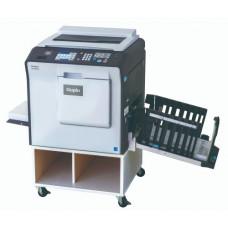 Цифровой дупликатор DP-X850