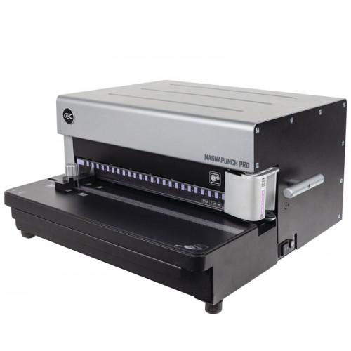 GBC Magnapunch™ Pro