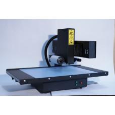Цифровой фольгиратор Foil Print 315