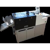 Биговально-перфорационно-резальная машина TOUCHLINE CPC375 XPRO