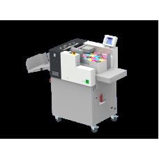 Биговально-перфорационная машина TOUCHLINE CP375 MONO