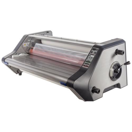 Рулонный ламинатор GBC Catena 65