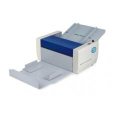 Аппарат для штриховой перфорации Cyklos RPM 350 Plus