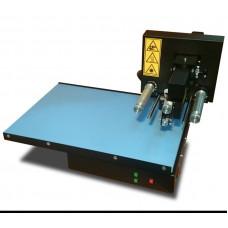 Цифровой фольгиратор Foil Print 106-106/300