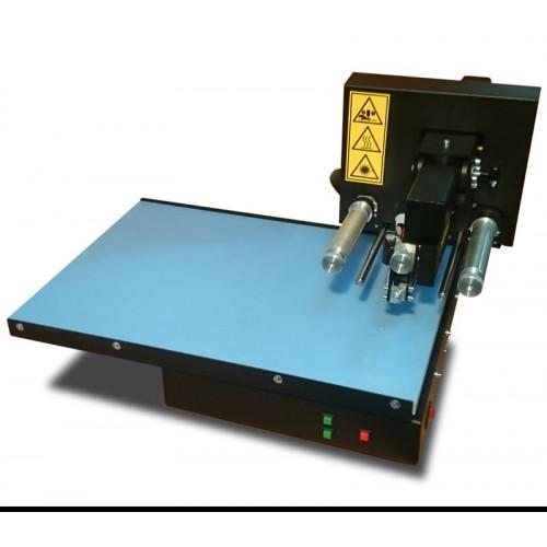 Цифровой фольгиратор Foil Print 106-57/300