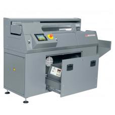 FKS KB-3500 PUR - термоклеевая машина