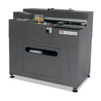 Термоклеевая машина FKS PrintBind KB-1000 PUR