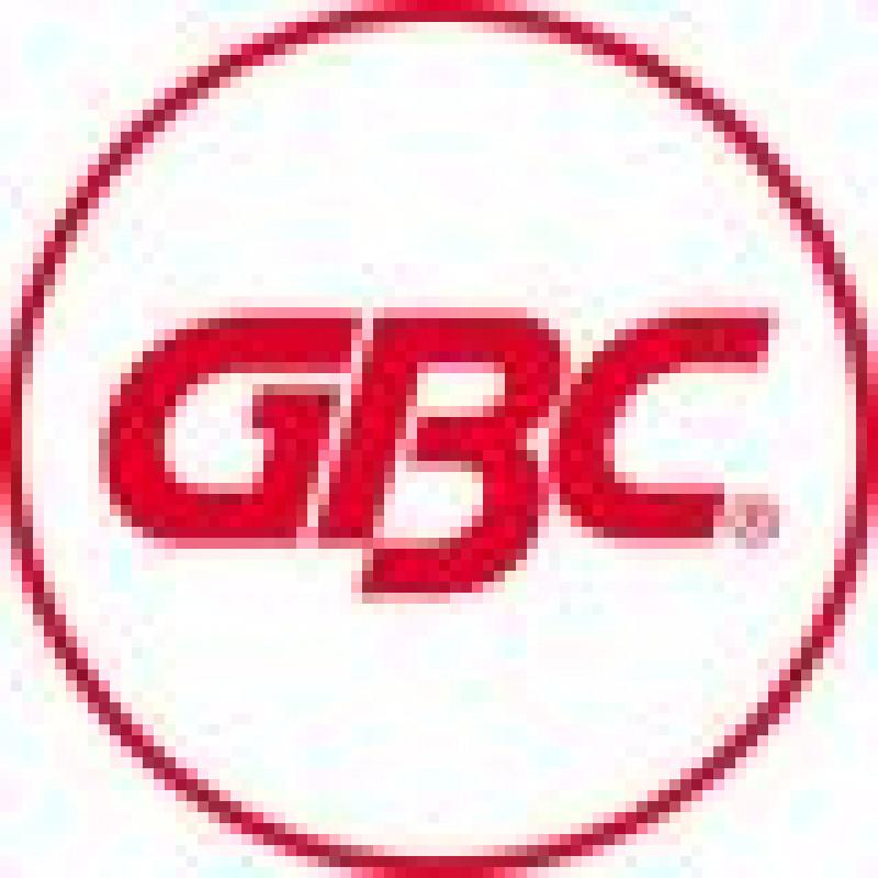 OFFITEC представляет обновленную линейку послепечатного оборудования GBC