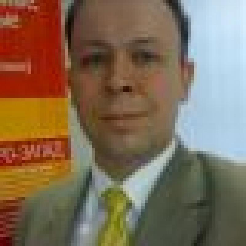 Персона недели: Илья Кукушкин, директор представительства OFFITEC (Санкт-Петербург)