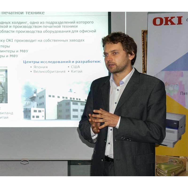 OpenOffice в Смоленске