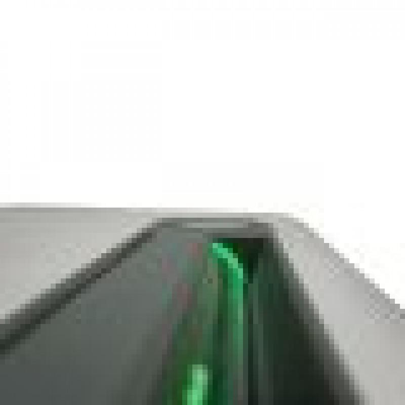 Новая эксклюзивная модель шредера AL 1 от IDEAL