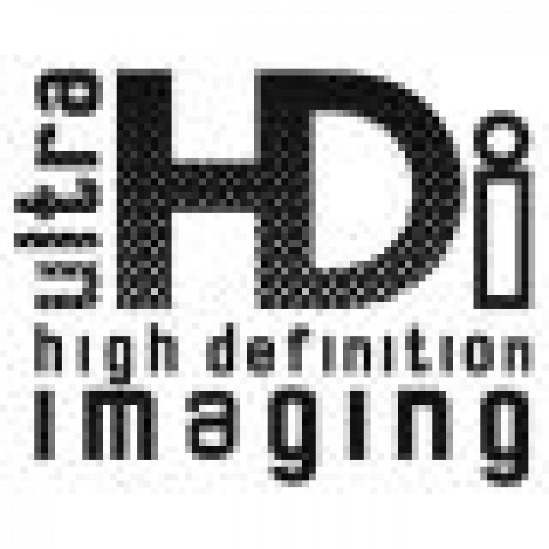 Новые дупликаторы Duplo с технологией Ultra HDi. Duplo DP-U550/U850