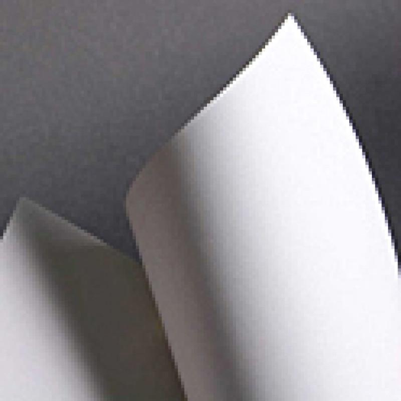 Бумага: форматы бумажных и печатных листов, доля листа, форматы изданий