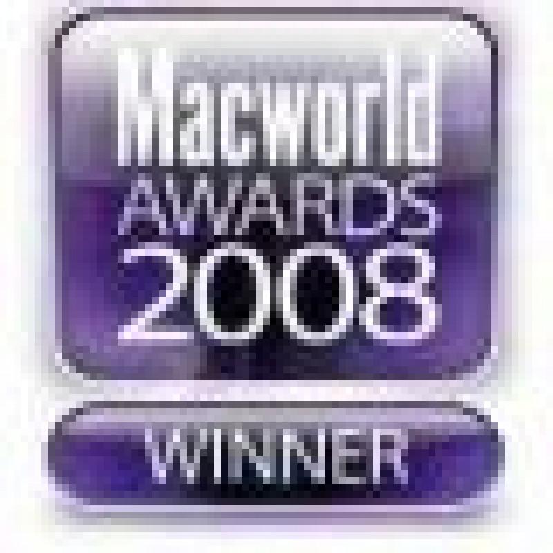 Журнал Macworld присвоил высший бал  цветному принтеру MC 8650DN