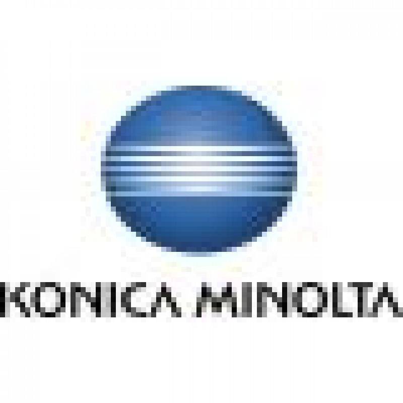 Компания Konica Minolta и торговая сеть OFFITEC объявляют о начале сотрудничества