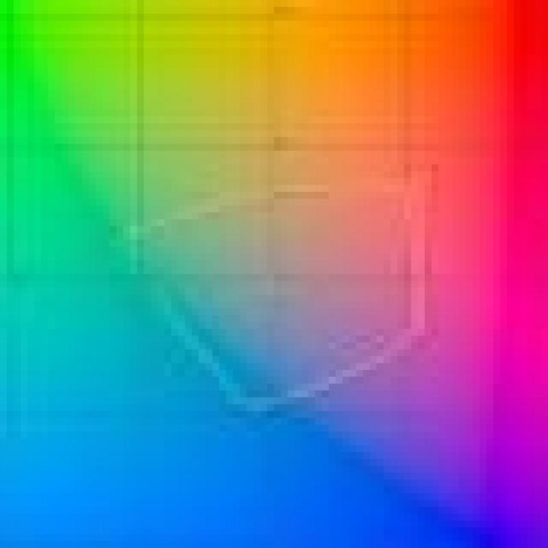 Как добиться предсказуемой цветопередачи в цифровой печати
