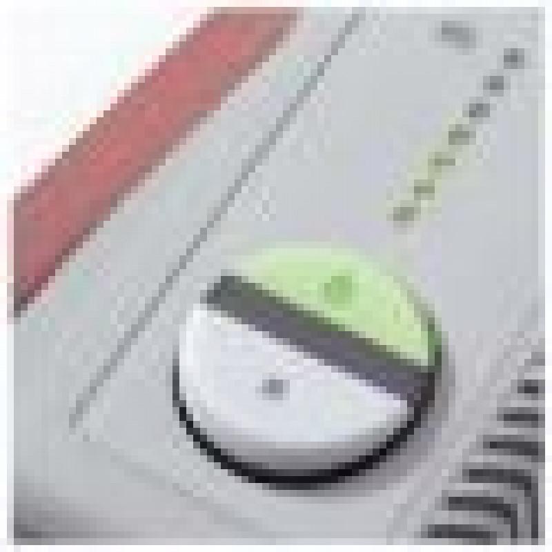 Новые модели офисных шредеров: IDEAL 2604 и IDEAL 3105