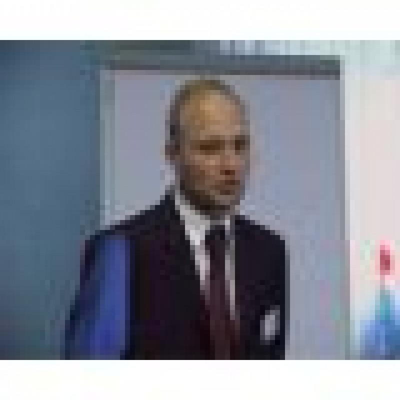 «НИССА Офитек» и «Офитек Сибирь» провели семинар