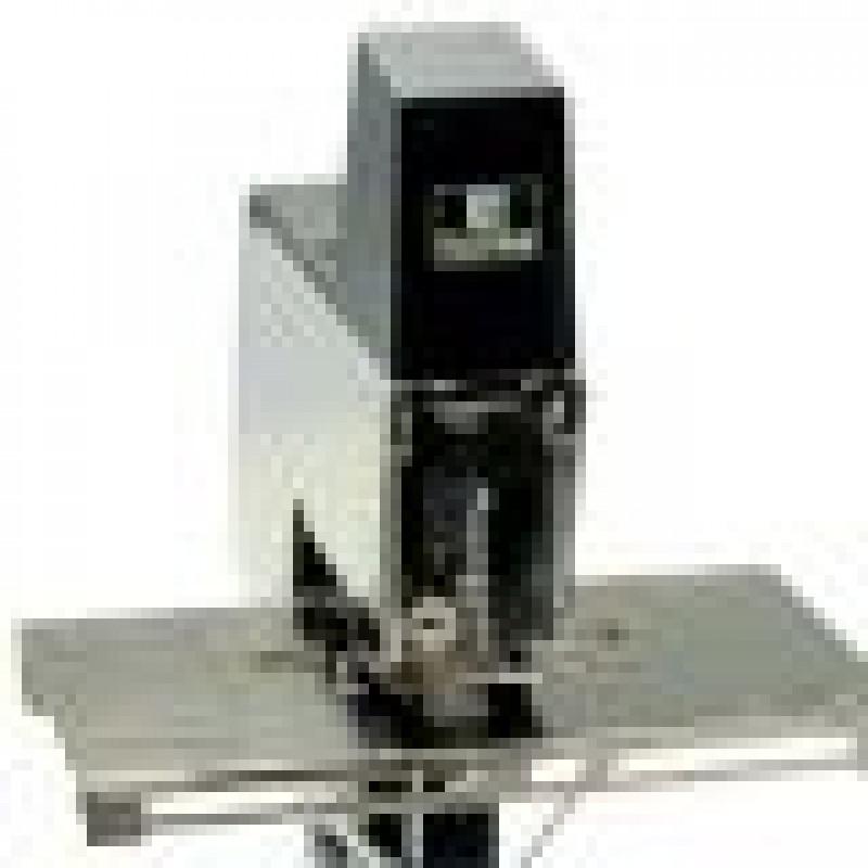 Электрический степлер RAPID 106E: атака клонов