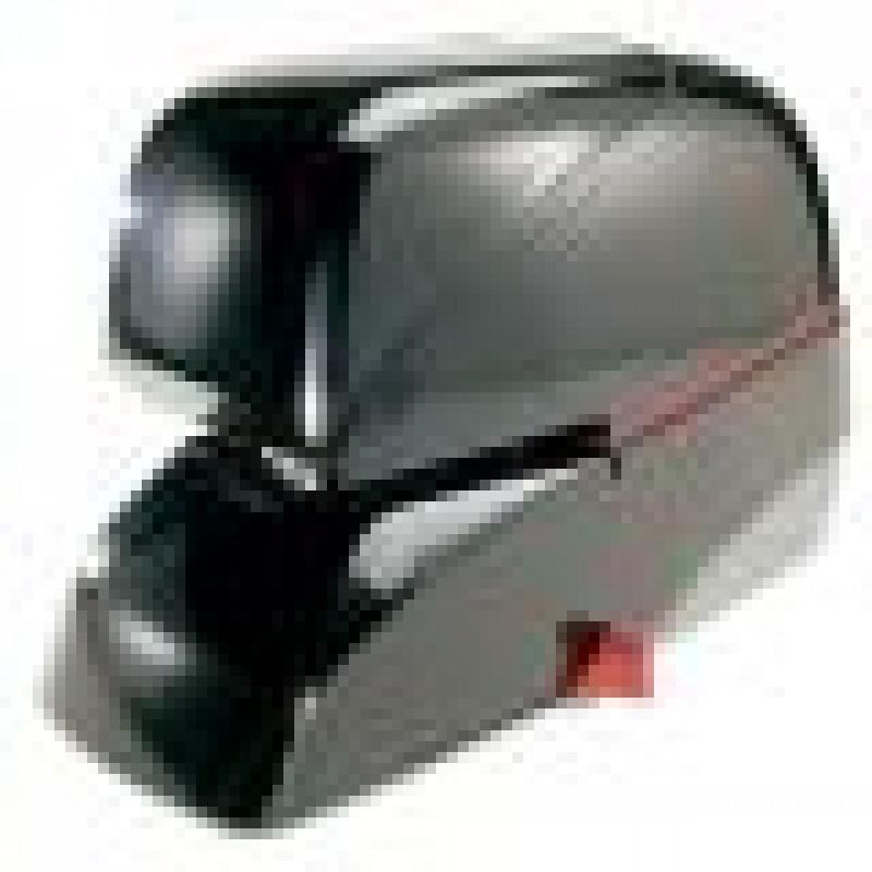 Новинка 2000 года - электрический степлер RAPID 5080e