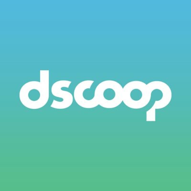 DSCOOP Russia 3 с успехом прошла в Москве